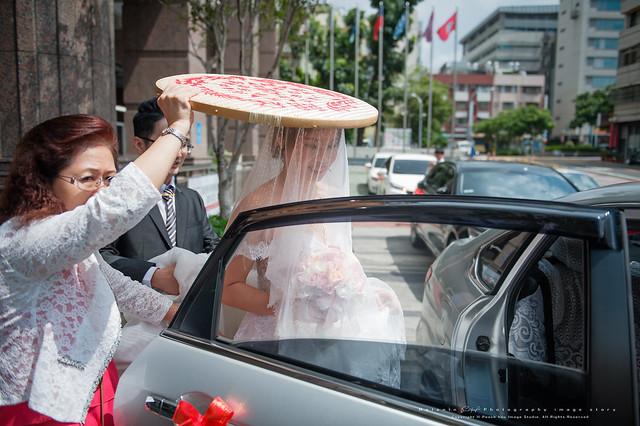 peach-20170813-wedding-303