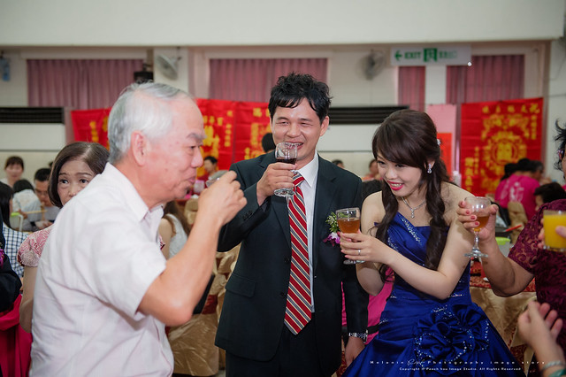 peach-20170820-wedding-709