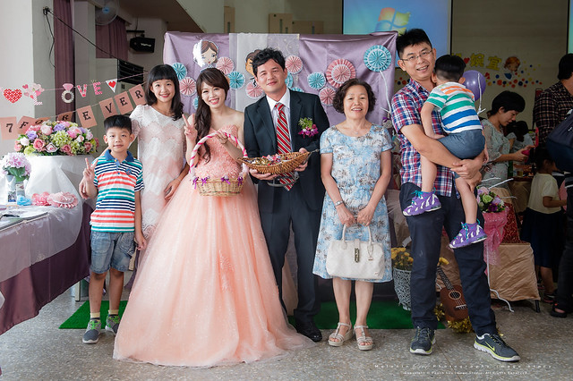 peach-20170820-wedding-770