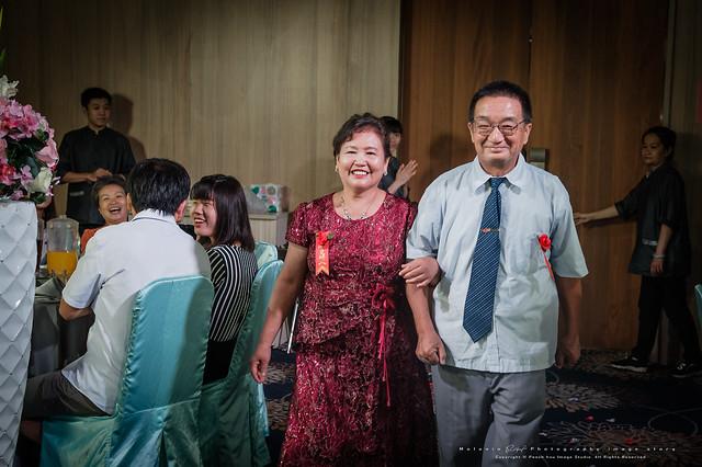 peach-20170813-wedding-469