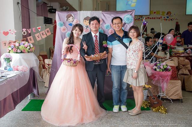 peach-20170820-wedding-763