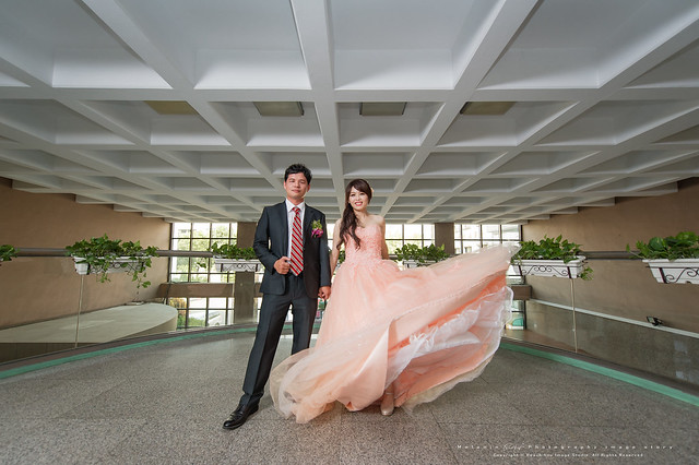 peach-20170820-wedding-834