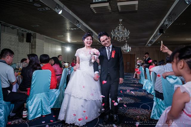 peach-20170813-wedding-580
