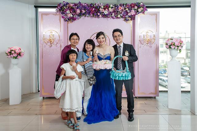 peach-20170813-wedding-801