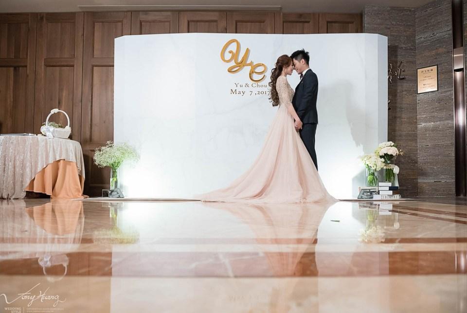婚攝|婚攝推薦|Sam & Melody|桃園尊爵大飯店|文定篇