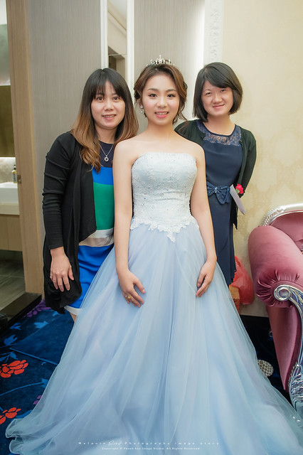 peach-20171008-wedding-644