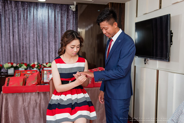 peach-20171007-wedding-111