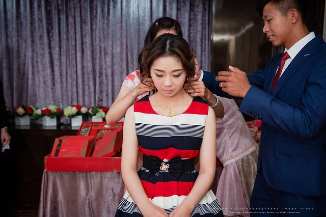 peach-20171007-wedding-131