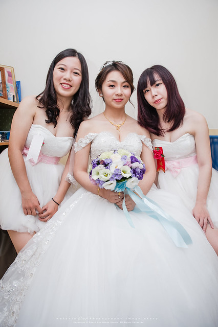 peach-20171008-wedding-339