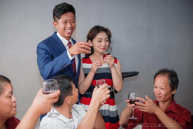 peach-20171007-wedding-263