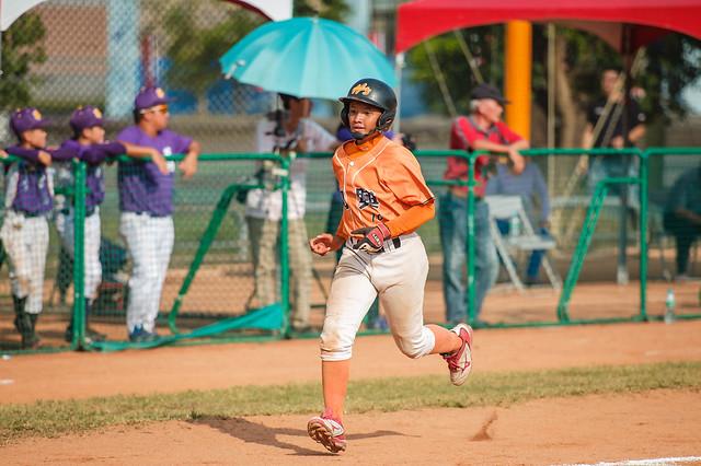 peach-20171127-baseball-542