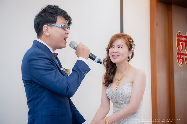peach-20171015-wedding-1247