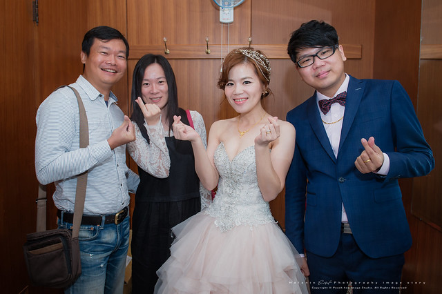 peach-20171015-wedding-815
