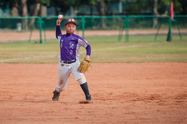 peach-20171127-baseball-477