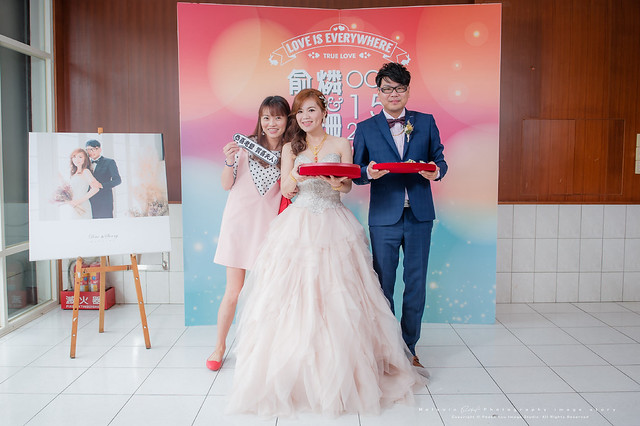 peach-20171015-wedding-1344