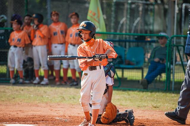 peach-20171127-baseball-375