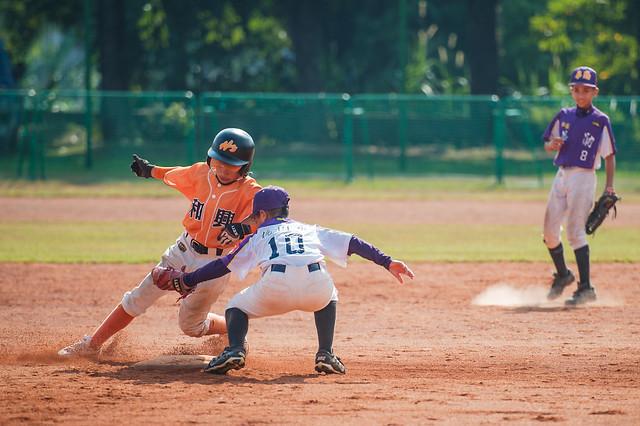 peach-20171127-baseball-364