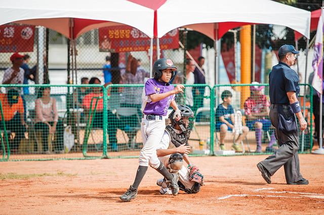 peach-20171127-baseball-21