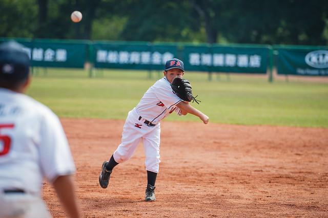 peach-20171127-baseball-44
