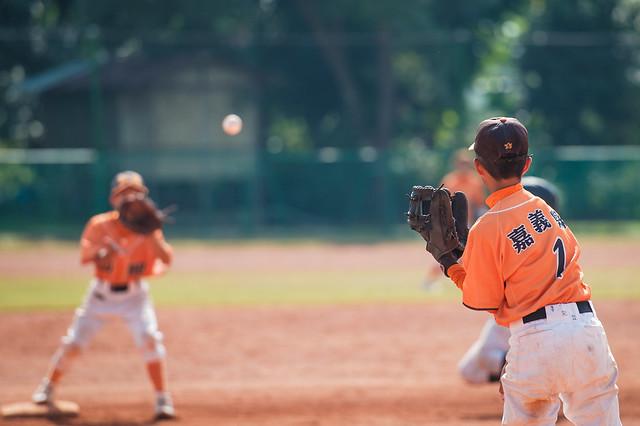 peach-20171127-baseball-318