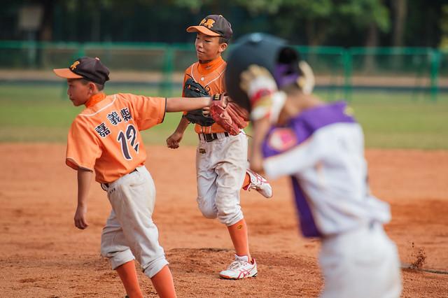 peach-20171127-baseball-552