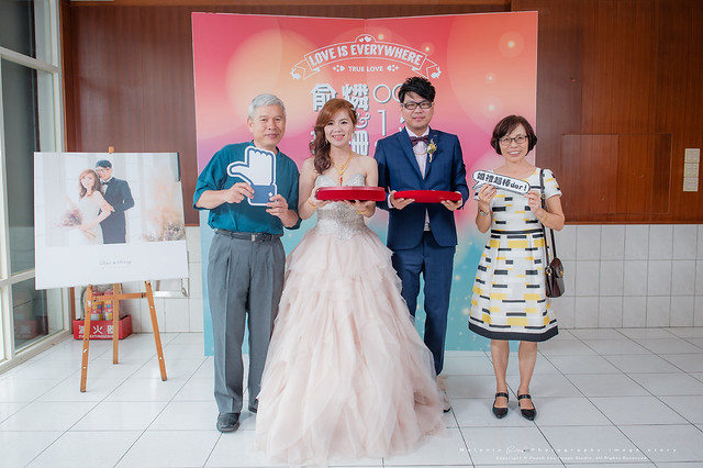 peach-20171015-wedding-1351