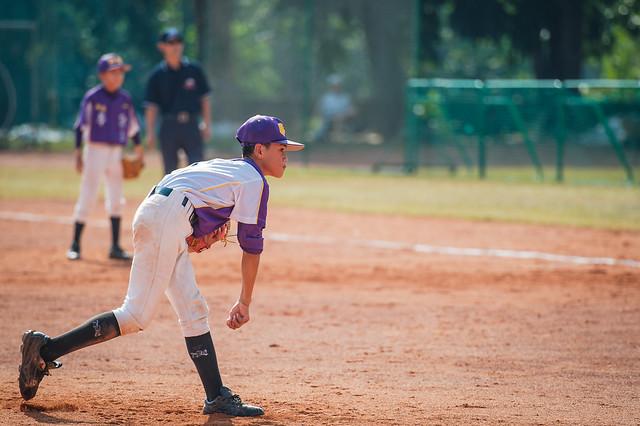 peach-20171127-baseball-368