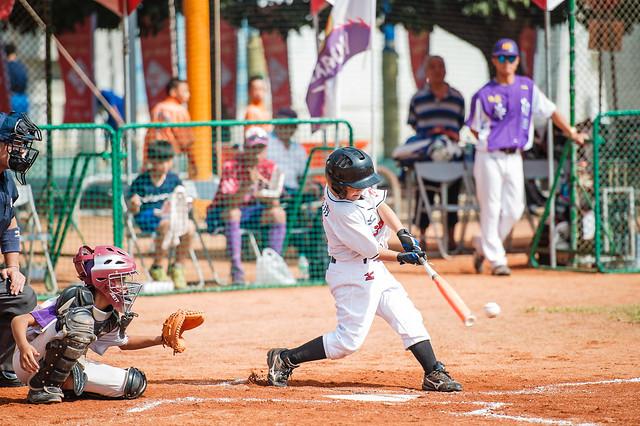peach-20171127-baseball-93