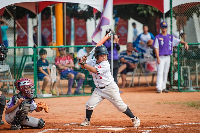 peach-20171127-baseball-28