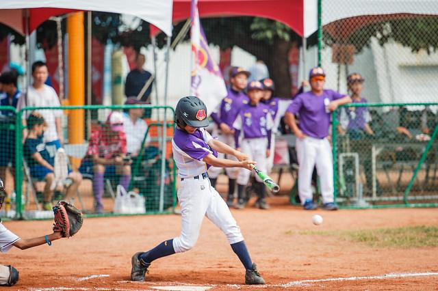 peach-20171127-baseball-47