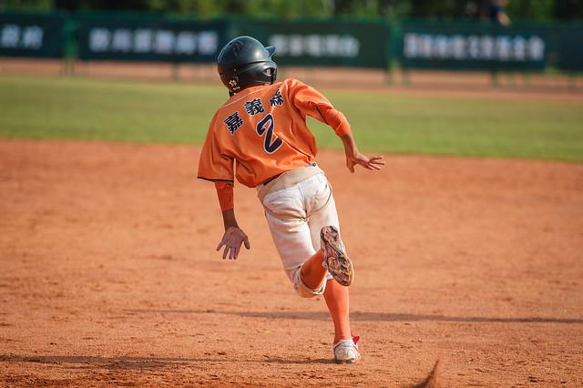 peach-20171127-baseball-538