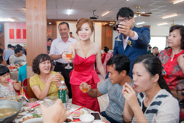 peach-20171015-wedding-1105