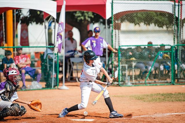 peach-20171127-baseball-253
