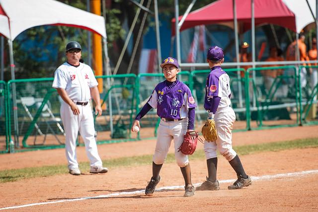 peach-20171127-baseball-247