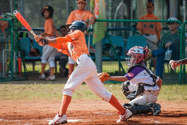 peach-20171127-baseball-342