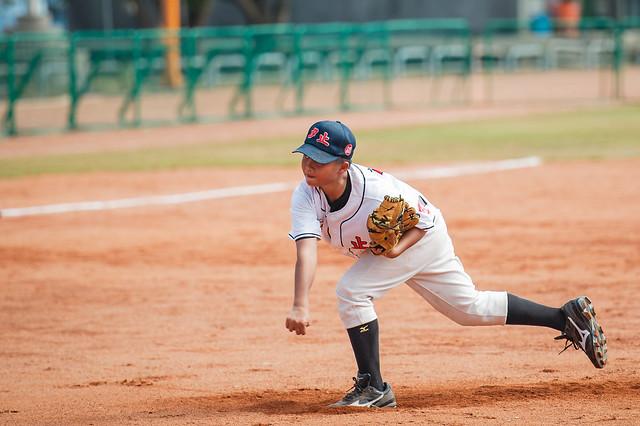 peach-20171127-baseball-59