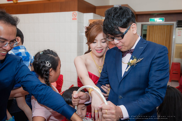 peach-20171015-wedding-1002