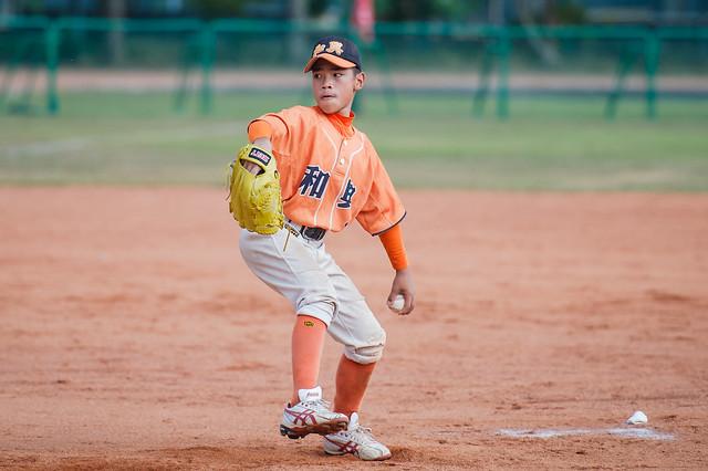 peach-20171127-baseball-448