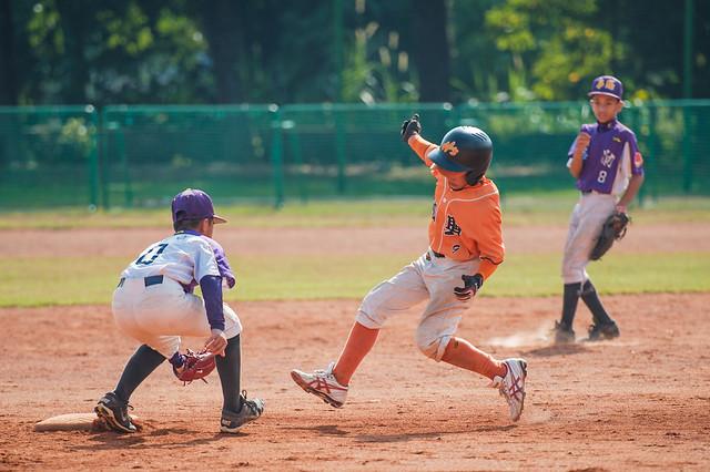 peach-20171127-baseball-362