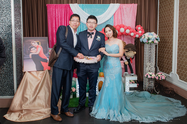 peach-20171021-wedding-682