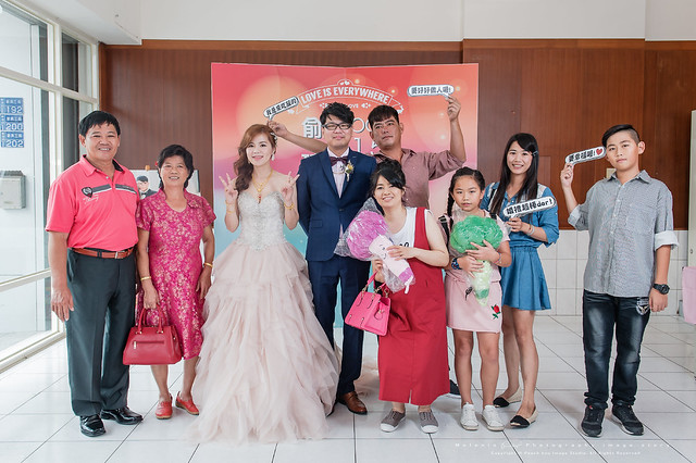 peach-20171015-wedding-1444