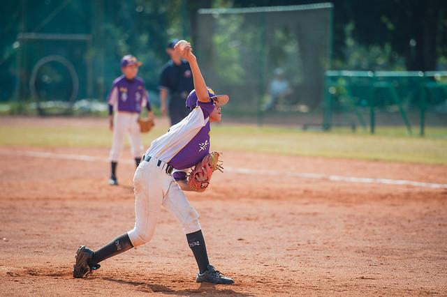 peach-20171127-baseball-367