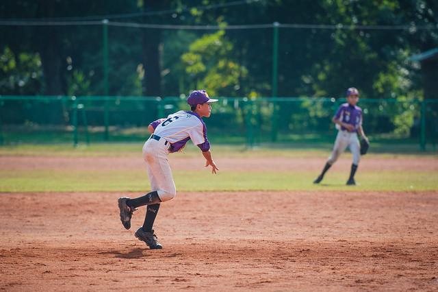 peach-20171127-baseball-413
