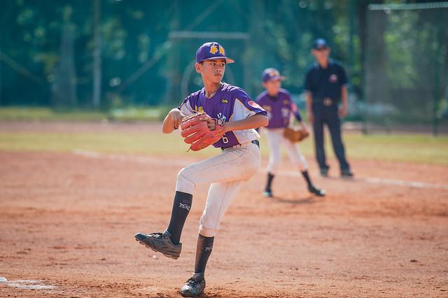 peach-20171127-baseball-378