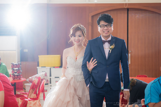 peach-20171015-wedding-884