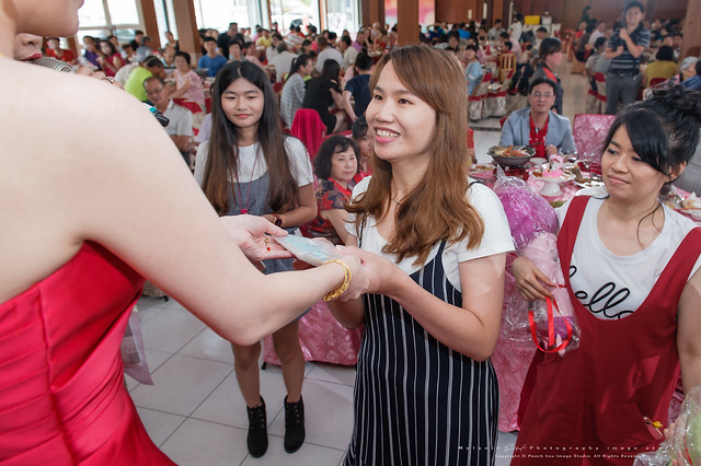 peach-20171015-wedding-1052