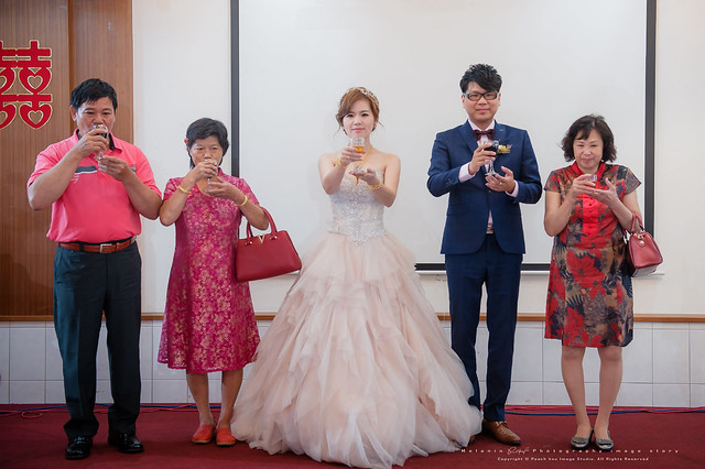 peach-20171015-wedding-923