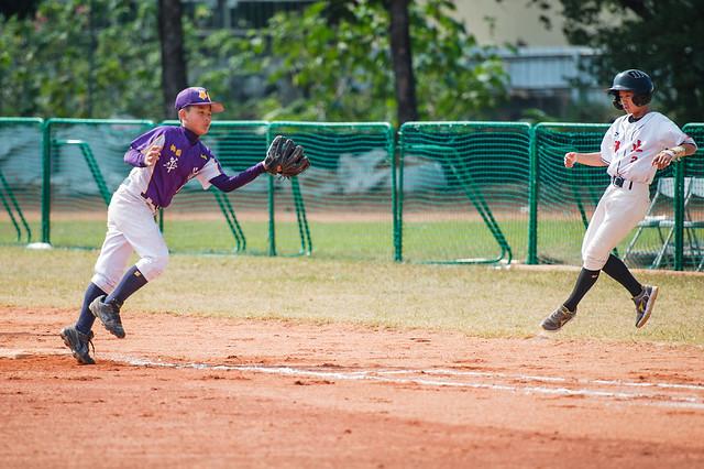 peach-20171127-baseball-158