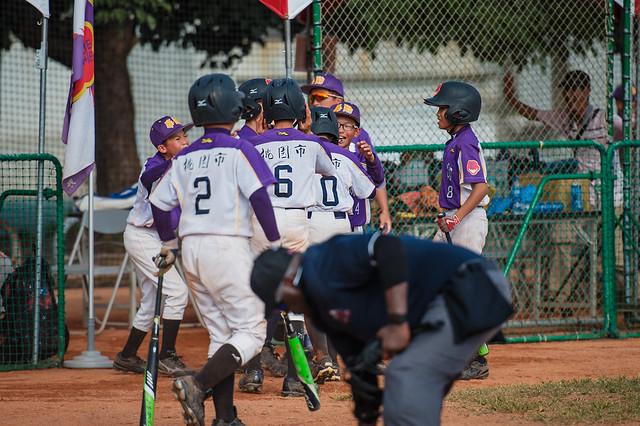 peach-20171127-baseball-516
