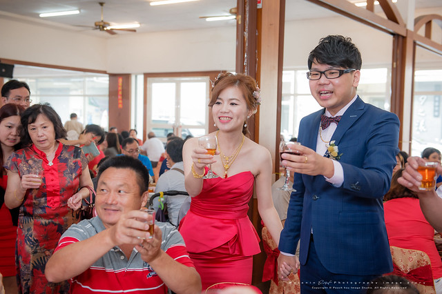 peach-20171015-wedding-1116